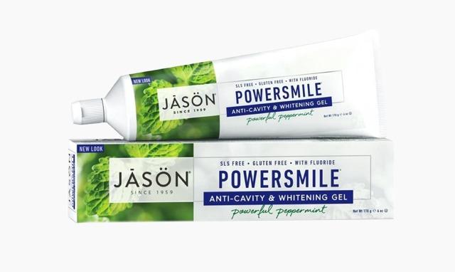 Фтор в зубной пасте: для чего добавляют производители, не опасен ли для зубов?