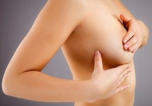 Галактоцеле молочной железы: причины возникновения, характерные симптомы, методы обследования и лечения