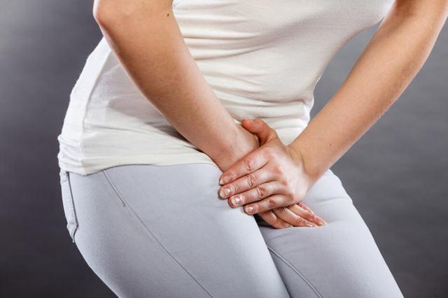 Гарднереллез – симптомы, лечение, диагностикабактериального вагиноза и профилактика