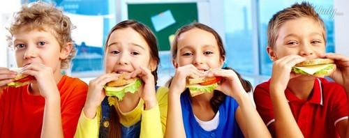 Гастрит с пониженной кислотностью желудка: провоцирующие факторы, типичные признаки, особенности диеты и принципы лечения