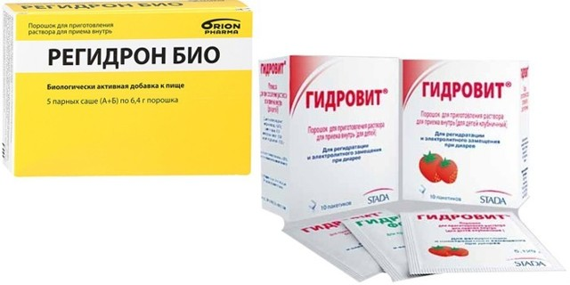 Гастроэнтерит: симптомы, лечение, формы патологии у взрослых и детей