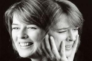 Гебефренический синдром: особенности течения заболевания, характерные признаки, принципы лечения