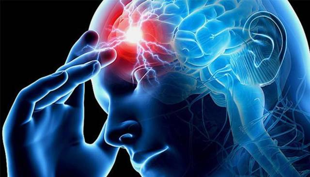 Геморрагический инсульт головного мозга: факторы риска развития заболевания, характерные признаки, тактика лечения и возможные последствия