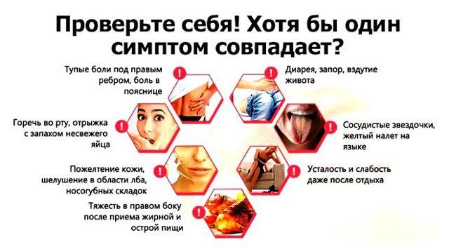 Гепатопротекторы для печени: список препаратов с доказанной эффективностью, особенности применения