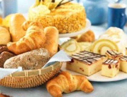 Гестационный диабет при беременности: характерные симптомы, влияние на плод, принципы лечения и особенности диеты