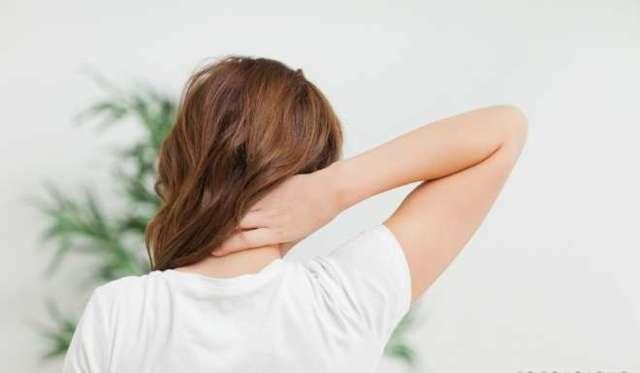Гидраденит: причины воспаления и характерные симптомы, как лечить сучье вымя в домашних условиях
