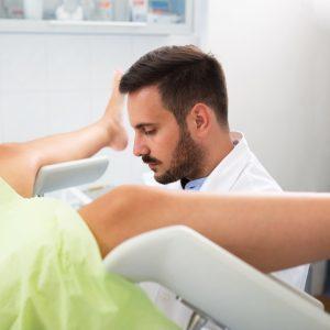Гинекологический массаж матки: назначение для процедуры, техника выполнения, воздействие на организм
