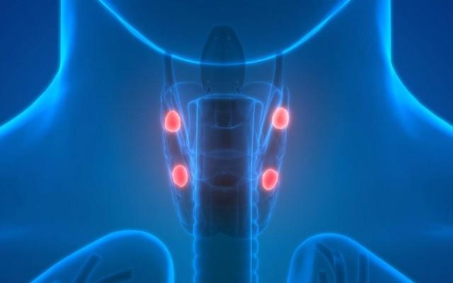Гиперкальциемия: факторы риска развития, характерные симптомы, методы лечения и возможные осложнения