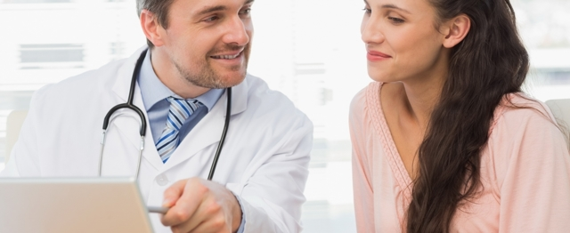 Гипернефроидный рак почки: механизм развития, характерные симптомы, способы лечения и прогноз