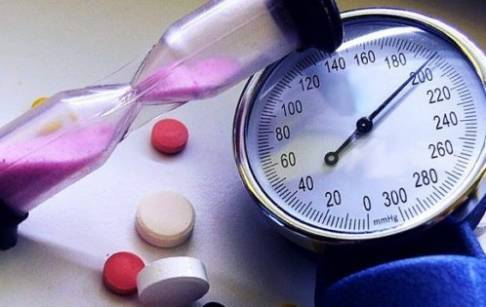 Гипертония: степени патологии, характерные симптомы, методы лечения и профилактики