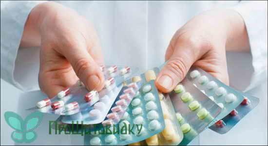 Гипопаратиреоз: причины возникновения, клинические проявления, принципы лечения и возможные осложнения