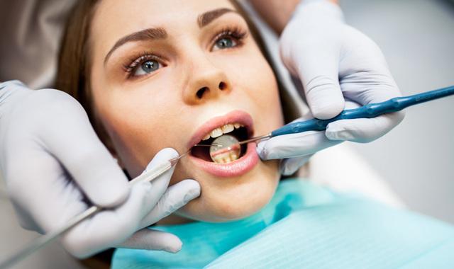 Гипоплазия эмали зубов: причины повреждения, стадии развития, методы терапии и профилактика