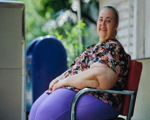 Гипоталамический синдром пубертатного периода: провоцирующие факторы, характерные симптомы, методы лечения и возможные осложнения