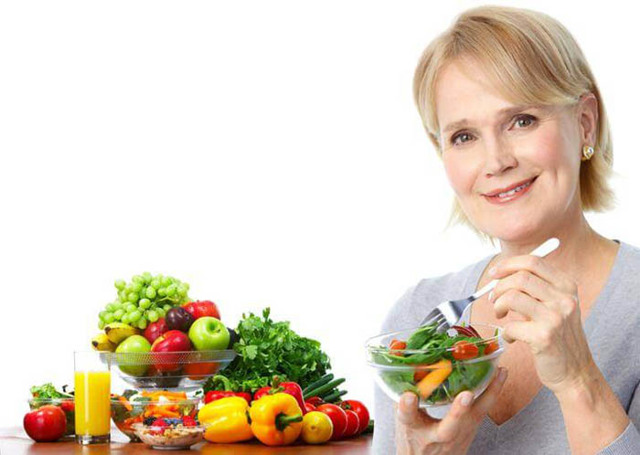 Гипотиреоз: симптомы заболевания щитовидной железы, причины, диагностика, лечение