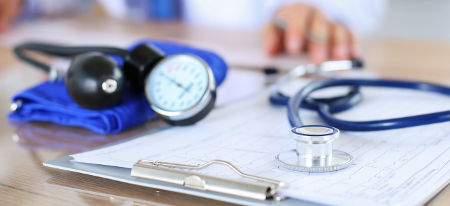 Гипотония беременных: провоцирующие факторы, клиническая картина, возможные осложнения, методы терапии