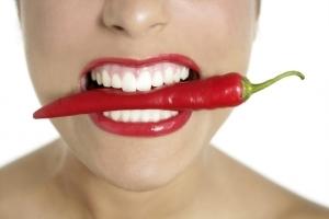 Горечь во рту: причины горького привкуса, эффективные методы лечения и рекомендации специалистов