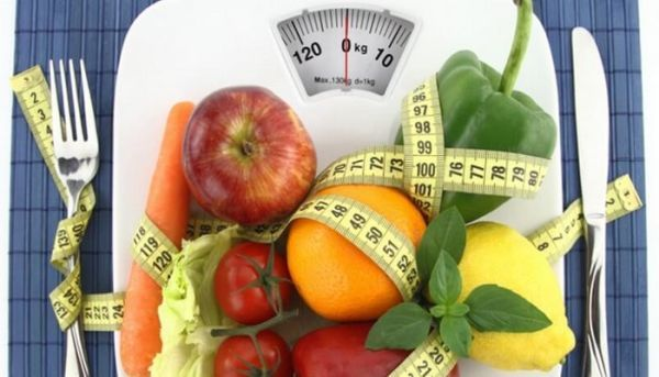 Гормональное (эндокринное) ожирение: причины, симптомы и способы лечения у женщин