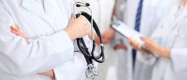 Холангит (воспаление жёлчных протоков): симптомы и профилактика болезни