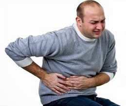 Холецистит — воспаление желчного пузыря: как проявляется и диагностируется?