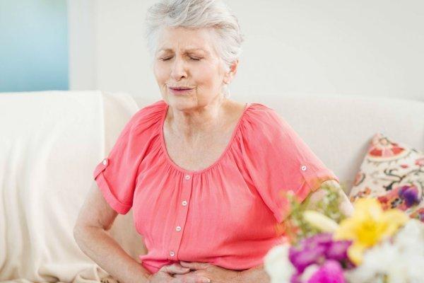 Инфаркт кишечника: причины возникновения, сопутствующие симптомы, принципы лечения и возможные последствия