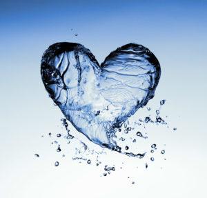 Признаки инфаркта у женщины и симптомы предынфарктного состояния — как распознать инфаркт у женщин
