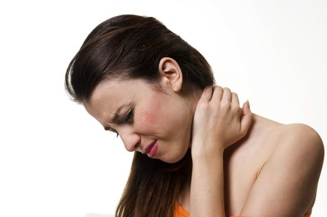 Инсулинома поджелудочной железы: причины возникновения, характерные симптомы, методы обследования и лечения