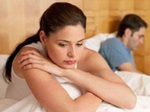Интимная жизнь после родов: через сколько времени можно заниматься сексом