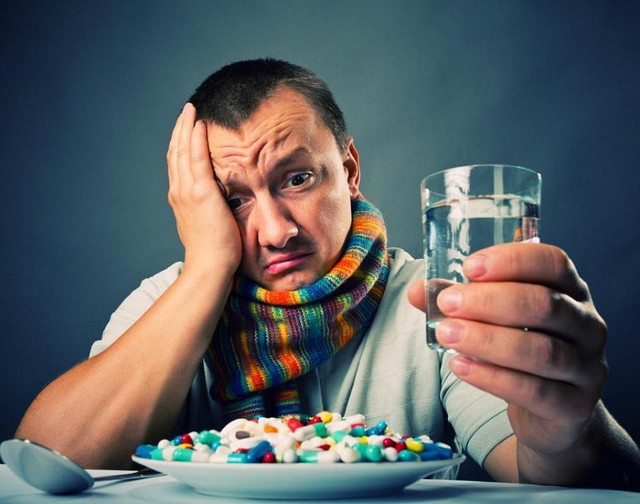 Интоксикация печени: симптомы и лечение, помощь при пищевом и алкогольном отравлении