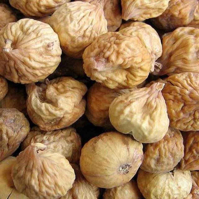 Инжир: польза и вред для взрослых и детей, рекомендации по употреблению и хранению плодов