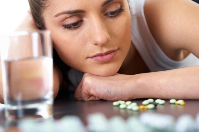 Ипохондрия: причины возникновения, симптомы и особенности лечения