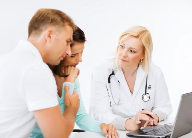 Искусственная инсеминация: этапы процедуры, правила подготовки, возможные осложнения