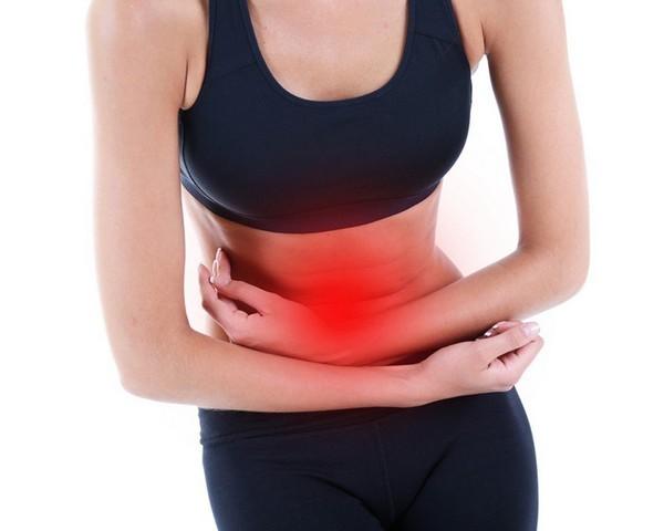 Из-за чего возникает тянущее ощущение возле пупка после еды: возможные заболевания, диагностика и способы лечения, профилактические мероприятия
