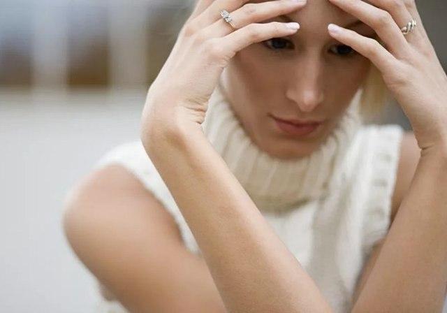 Избыток эстрогенов у женщин: влияние на организм, признаки повышенной нормы