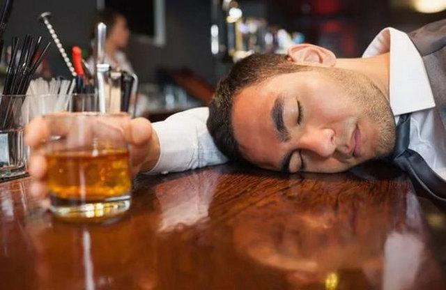 Кагоцел и алкоголь: взаимодействие лекарства и спиртного, последствия совместного употребления