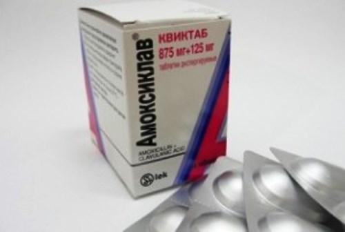 Как часто можно пить антибиотики, сколько можно пить антибиотики