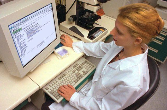 Как делается УЗИ простаты: разновидности процедуры, правила подготовки, алгоритм проведения, расшифровка результатов