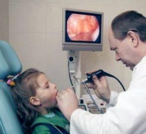 Как делают эндоскопию: правила подготовки и противопоказания к проведению диагностики
