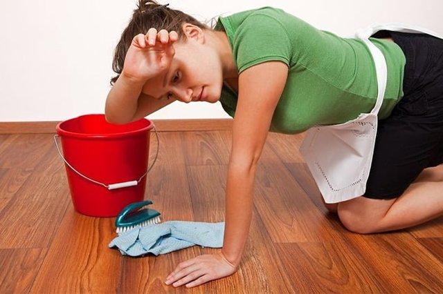 Как и чем обрабатывать шов после кесарева сечения: организация правильного ухода в домашних условиях