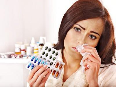 Как и какие аллергены исключить у ребенка?