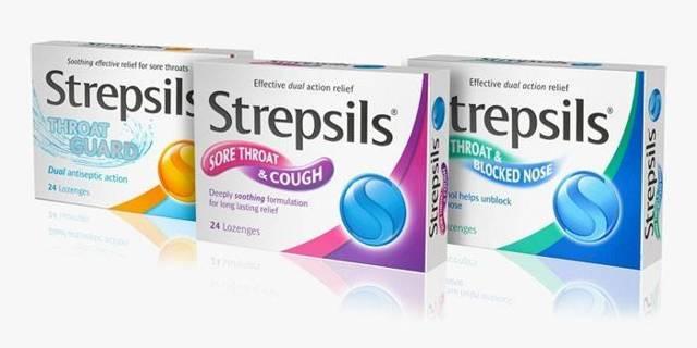 Как лечит боль в горле: что делать, когда началось воспаление и сложно глотать?