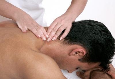 Как лечить шейный остеохондроз и как избавиться от боли