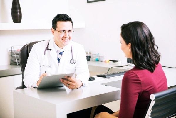 Как лечить симптоматическую эпилепсию: нужно ли применять противосудорожные препараты при симптоматической эпилепсии?