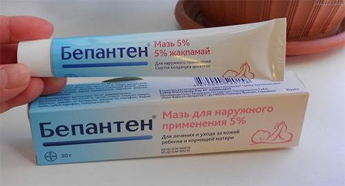 Как лечить трещины на сосках: аптечные и народные средства, особенности использования, методы профилактики