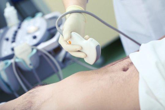 Как лечить воспаление желчного пузыря и насколько это опасно