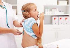 Как отличить пневмонию от орви?