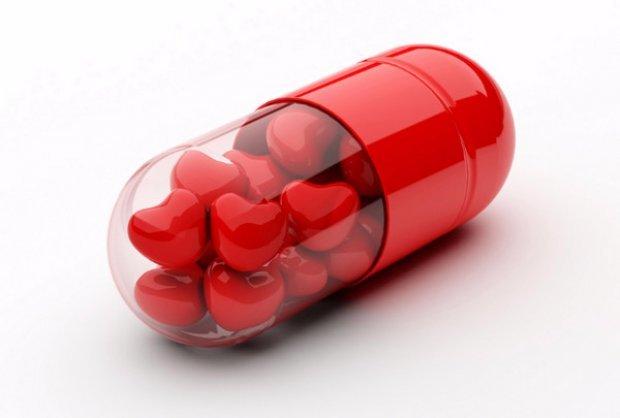 Как повысить потенцию мужчине: полезные витамины и минералы