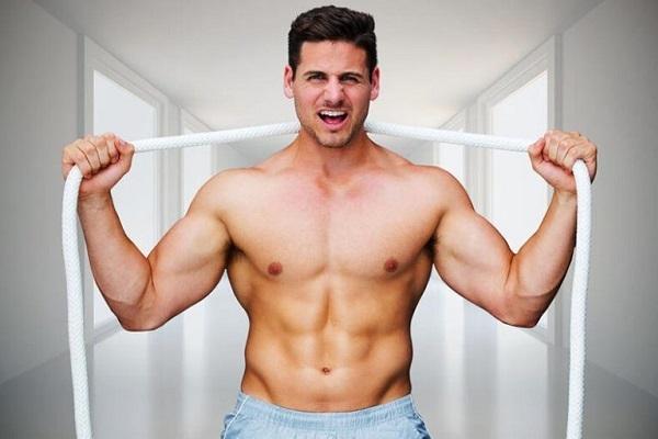 Как повысить уровень тестостерона: эффективные препараты для повышения уровня андрогена у мужчин
