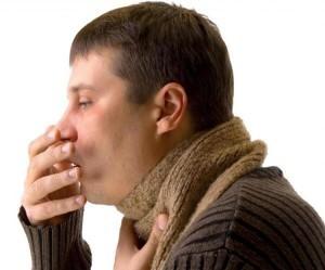 Как правильно принимать Беклометазон при бронхиальной астме: инструкция по применению препарата