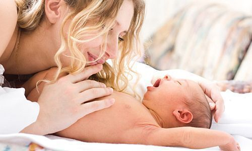 Как правильно провести тест на беременность с йодом мочой и бумагой