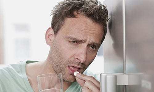 Как принимать Цистон: инструкция по применению, назначение препарата при цистите